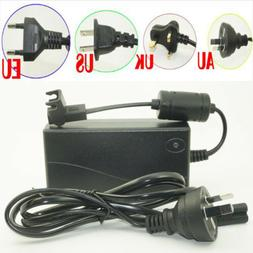 29V 2A Electric Recliner Sofa Chair Charger Power Adapter Pl