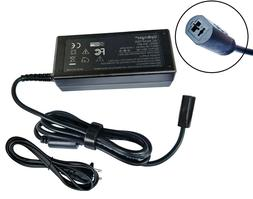 29V AC Adapter For Kaidi KD Motor Linear Actuator Electric R