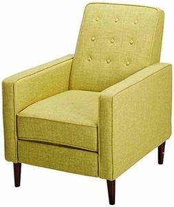 Christopher Knight Home 301371 Mason Recliner
