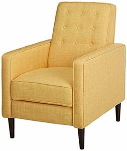 Christopher Knight Home 301373 Mason Recliner