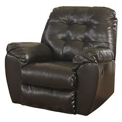 Flash Furniture Alliston Rocker Recliner