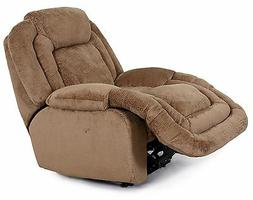 Barcalounger Apex II 6-4763 Manual Recliner Chair - Dallas M