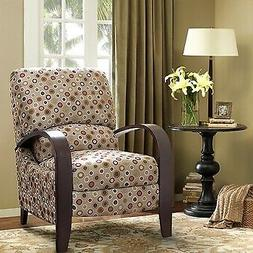 archdale circles recliner