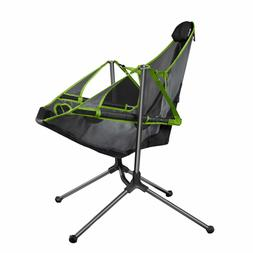 Chair Camping Swing Luxury Recliner 25% OFF TODAY ONLY