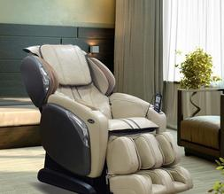Christopher Knight Home Charcoal Hadden Recliner Chair Brand