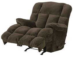Catnapper Cloud 12 Power Chaise Recliner