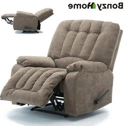High-end Racing Gaming Chair Ergonomic Design Office Compute