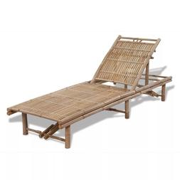 folding adjustable sun lounger daybed font b