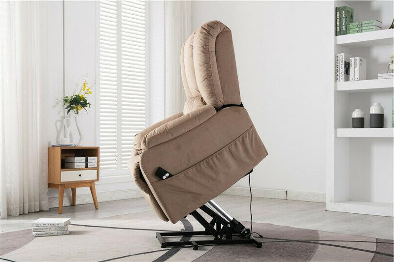 Electric Chair Sofa Armchair For