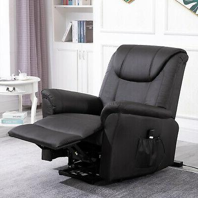 Electric Lift Chair Control