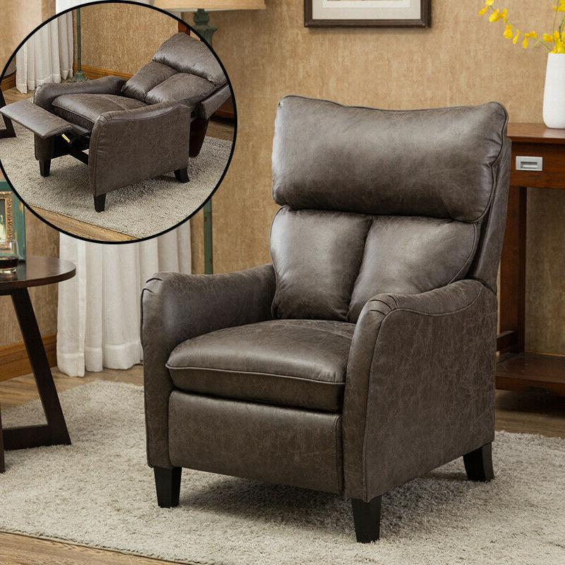 Oversized Chair Backrest Fabric