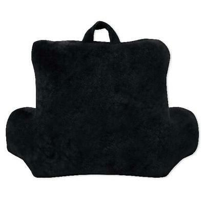 Lounger Pillow Support Comfortable Mainstays Plush