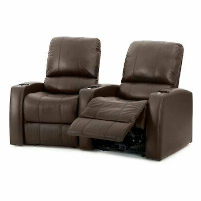 Octane Blaze XL900 Seater Theater Seating