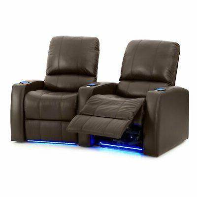 Octane Seater Seating