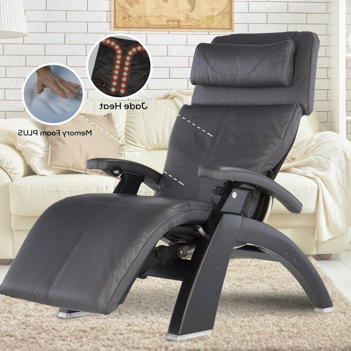 PC-LIVE PC-610 Touch Perfect Recliner