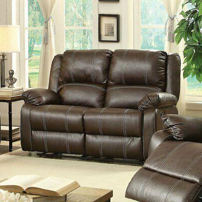Acme Furniture Zuriel Reclining and Living