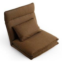 Lazy Floor Sofa Bed <font><b>Lounge</b></font> Chairs Lazy M