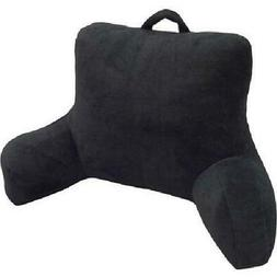 Lounger Pillow Support  Soft Comfortable Mainstays Micro Min