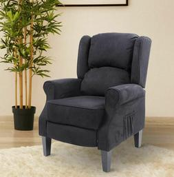 Massage Recliners Clearance Heated Reclining Office Chair Be
