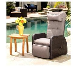 Ostia-Wicker-Outdoor-Recliner-with-Cushion-Brown-Christopher