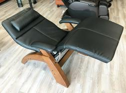 "Perfect Chair ""PC-420"" Better-Than-Leather SofHyde Hand-Craf"
