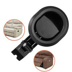 Universal Sofa Chair Couch Release Lever Recliner Pull Handl