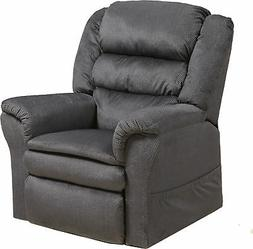 Catnapper Preston Power Lift Recliner with Pillowtop Seat in