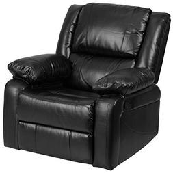 Recliner Chairs For Living Room Arms Lounge Study Nursery Co