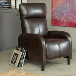 Stratton Recliner by Christopher Knight Home  Standard