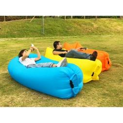 THE PARTY LOUNGER by Wayfaring Co.