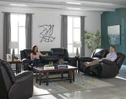 Catnapper - Transformer II 2 Piece Reclining Sofa Set in Cho