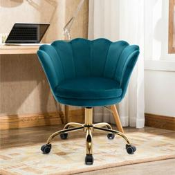 Video Racing Gaming Chair Computer Swivel Office Recline Hig