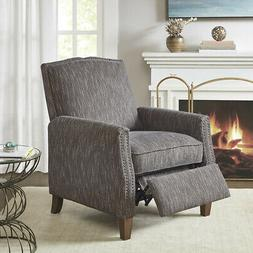Madison Park Wells Recliner